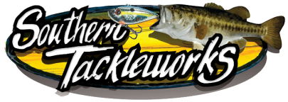 Southern Tackleworks - Live Bait, Freshwater & Inshore Fishing